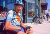 Cycle Utah 6 - 72 dpi