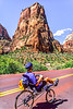 Cycle Utah - Zion National Park, UT - 139 - 72 ppi