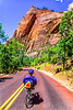 Cycle Utah - Zion National Park, UT - 129 - 72 ppi
