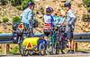 TransAm 2015 - Dillon to Hot Sulphur Springs, Colorado - C1-1087 - 72 ppi
