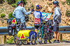 TransAm 2015 - Dillon to Hot Sulphur Springs, Colorado - C1-1084 - 72 ppi