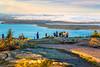 Maine - Acadia - Sojourn - D1-C1-0057 - 72 ppi