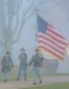 Battle of Westport (Swope Park, Kansas City, MO) - C3-0010 - 72 ppi