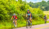 Missouri - BikeMO 2015 - C3-0304 - 72 ppi