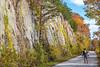 Katy Trail near Rocheport, MO - C3-0094 - 72 ppi