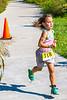 Missouri - 2015 Clayton Kids Triathlon - C1-B-0277 - 72 ppi-3