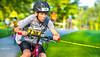 Missouri - 2015 Clayton Kids Triathlon - C1-A-0267 - 72 ppi-2