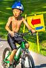Missouri - 2015 Clayton Kids Triathlon - C1-A-0782 - 72 ppi