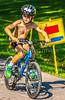 Missouri - 2015 Clayton Kids Triathlon - C1-A-1160 - 72 ppi-2
