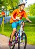 Missouri - 2015 Clayton Kids Triathlon - C1-A-0256 - 72 ppi