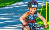 Missouri - 2015 Clayton Kids Triathlon - C1-A-1150 - 72 ppi-3
