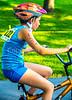 Missouri - 2015 Clayton Kids Triathlon - C1-A-0477 - 72 ppi