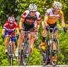 Missouri - Jefferson City - 2015 Criterium - C1-0600 - 72 ppi