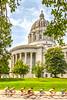 Missouri - Jefferson City - 2015 Criterium - C1-0259 - 72 ppi