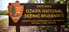 Sign along MO Hwy 19 near Eminence - C2-0005 - 72 ppi