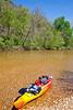 Jacks Fork River near Alley Spring, MO - C2-0050 - 72 ppi