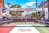 Giro Della Montagna 2015 - C2-0662 - 72 ppi