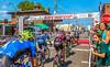 Giro Della Montagna 2015 - C2-0486 - 72 ppi