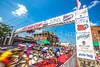 Giro Della Montagna 2015 - C2-0560 - 72 ppi