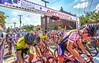 Giro Della Montagna 2015 - C2-0672 - 72 ppi