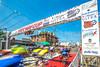 Giro Della Montagna 2015 - C2-0544 - 72 ppi-2