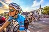 Tour de Francis 2015 - C2-0838 - 72 ppi