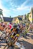 Tour de Francis 2015 - C2-0611 - 72 ppi
