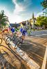 Tour de Francis 2015 - C2-0916 - 72 ppi