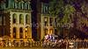 Tour de Lafayette 2015 - C3-1129 - 72 ppi