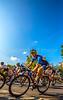 Tour de Lafayette 2015 - C1-A-0628 - 72 ppi