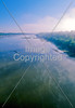 Missouri River - near Boonville, MO - 1 - 72 ppi