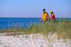 B nc 20 - Cape Lookout Nat'l Seashore - 96 dpi