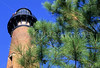 B nc 30 - Currituck Beach Lighthouse - 96 dpi