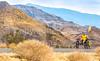 Death Valley National Park - D1-C1#2-30065 - 72 ppi-2
