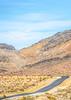 Death Valley National Park - D1-C1#2-30038 - 72 ppi-2