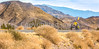 Death Valley National Park - D1-C1#2-30065 - 72 ppi