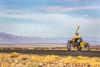 Death Valley National Park - D1-C1#2-30087 - 72 ppi