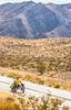Death Valley National Park - D1-C1#2-30045 - 72 ppi