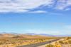 Death Valley National Park - D1-C1#2-30057 - 72 ppi