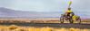 Death Valley National Park - D1-C1#2-30087 - 72 ppi-2