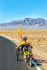 Death Valley National Park - D1-C1#2-30096 - 72 ppi