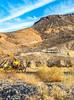 Death Valley National Park - D1-C3-0026 - 72 ppi-4