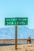 Death Valley National Park - D3-C1-0727 - 72 ppi-3
