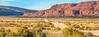 Vermilion Cliffs National Monument - C1-0028 - 72 ppi-2