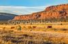 Vermilion Cliffs National Monument - C1-0061 - 72 ppi