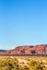 Vermilion Cliffs National Monument - C1-0018 - 72 ppi