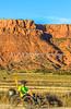 Vermilion Cliffs National Monument - C1-0152 - 72 ppi-2