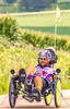 Ragbrai 2015 - Day 6 - C4-0396 - 72 ppi-2