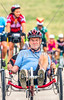 Ragbrai 2015 - Day 6 - C4-1192 - 72 ppi-2