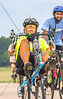Ragbrai 2015 - Day 6 - C4-0989 - 72 ppi